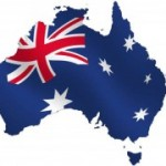 Group logo of I come from a land down under!