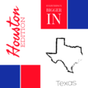 Group logo of Everything's Bigger in Texas! (Houston Edition)