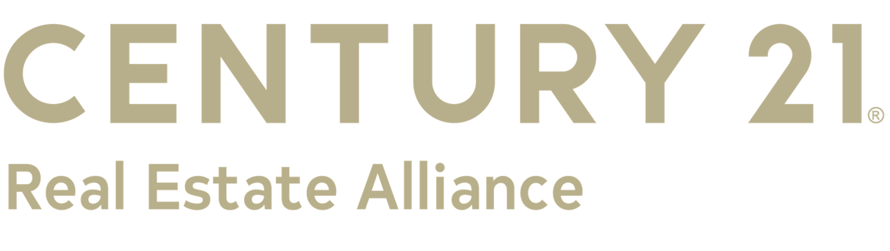 Century 21 Real Estate Alliance